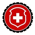 Swiss Tattoo Machine