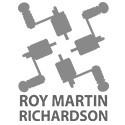 Roy Martin Richardson