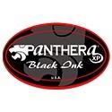 Panthera Ink