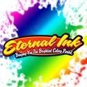 Tutte le tonalità Eternal