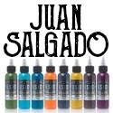 Juan Salgado